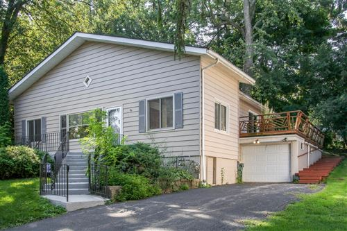 Photo of 519 Sunset Vale, Twin Lakes, WI 53181 (MLS # 1604541)