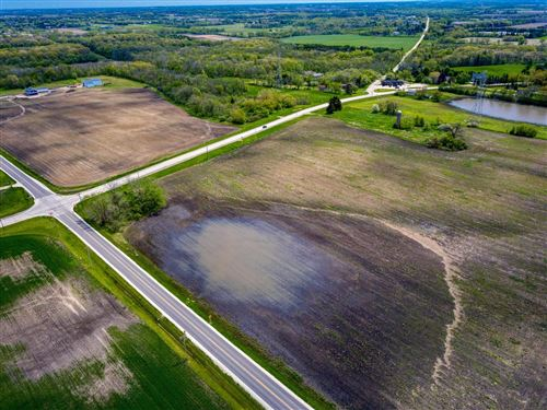Photo of Lt5 West 7 Mile Rd, Caledonia, WI 53108 (MLS # 1684541)