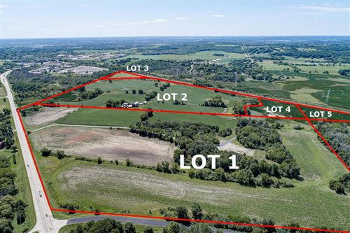 Photo of Lt0 State Road 164, Lisbon, WI 53089 (MLS # 1704542)