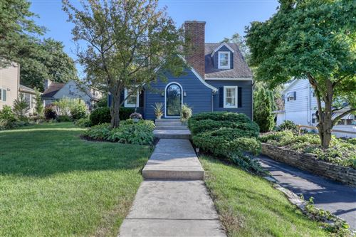 Photo of 14705 Wisconsin Ave, Elm Grove, WI 53122 (MLS # 1708542)