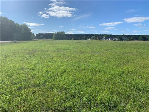 Photo of LT79 WILLOW BEND DR, WATERFORD, WI 53185 (MLS # 1535543)