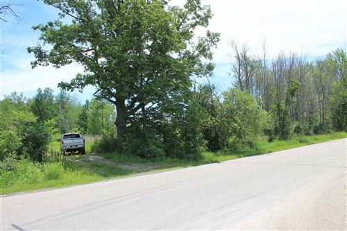 Photo of 68 Ac Cedar Valley Rd, Fredonia, WI 53021 (MLS # 1862543)