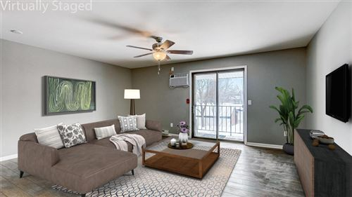 Photo of 1614 S Carriage Ln #C, New Berlin, WI 53151 (MLS # 1727544)