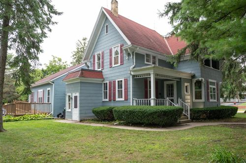 Photo of 193 Green Bay Rd #199, Thiensville, WI 53092 (MLS # 1702545)