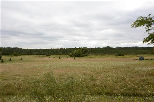 Photo of Lt6 McMahon Rd, Oconomowoc, WI 53066 (MLS # 1710547)