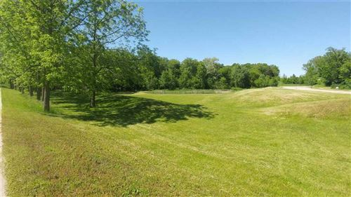 Photo of Lot 4 Brewster DR, Lake Mills, WI 53551 (MLS # 1898547)