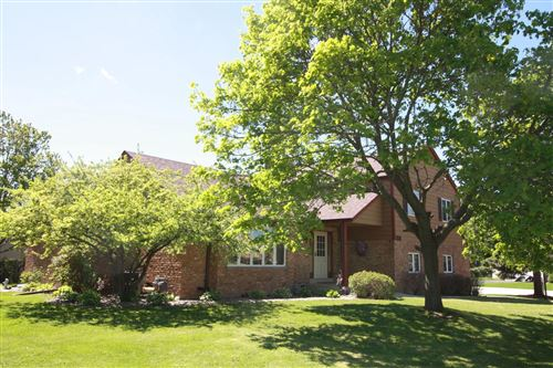 Photo of 6011 Independence Rd, Mount Pleasant, WI 53406 (MLS # 1735548)