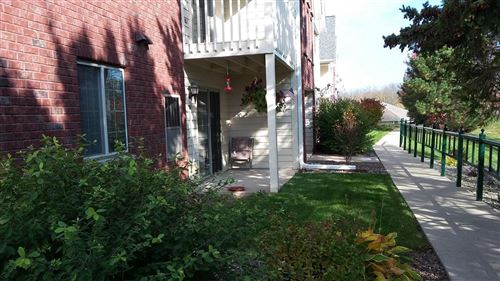 Photo of 1996 Parknoll Ln #16, Port Washington, WI 53074 (MLS # 1716549)