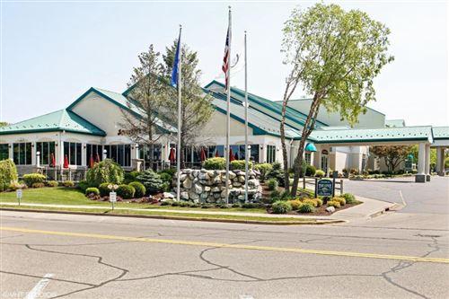 Photo of 111 Center St #229, Lake Geneva, WI 53147 (MLS # 1709552)