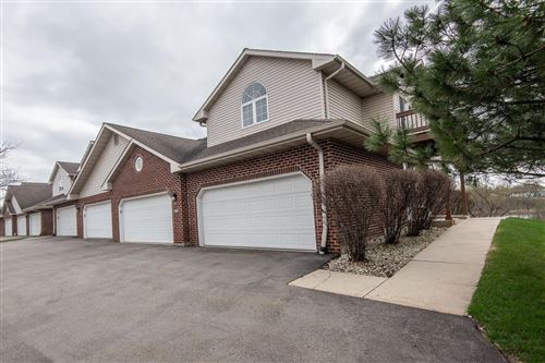 Photo of 7913 S Scepter Dr 7, Franklin, WI 53132 (MLS # 1735552)