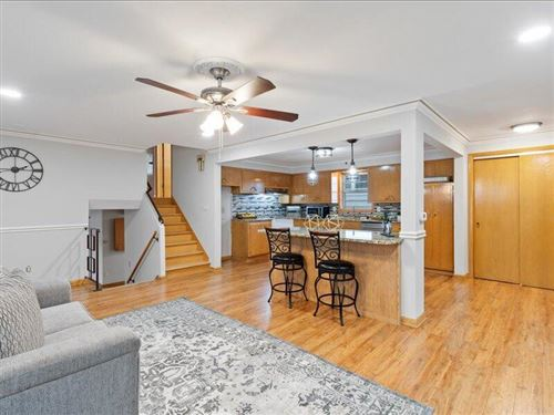 Photo of 3913 E Squire Ave, Cudahy, WI 53110 (MLS # 1751552)