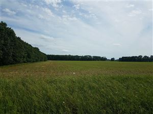 Photo of 3123 5th Ln, Oxford, WI 53952 (MLS # 1863553)
