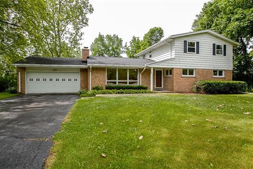Photo of 16753 W Mary-Ross Dr, New Berlin, WI 53151 (MLS # 1695554)