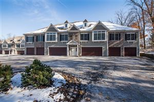 Photo of 5620 S 76th St ## 7, Greendale, WI 53129 (MLS # 1667555)