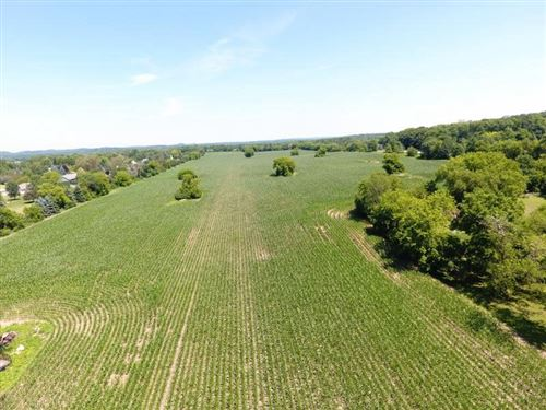 Photo of 5090 Monches Rd, Richfield, WI 53076 (MLS # 1696555)