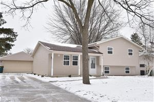 Photo of 1814 Jefferson St, West Bend, WI 53090 (MLS # 1667556)