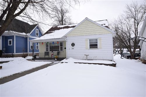 Photo of 551 W State St, Hartford, WI 53027 (MLS # 1724556)