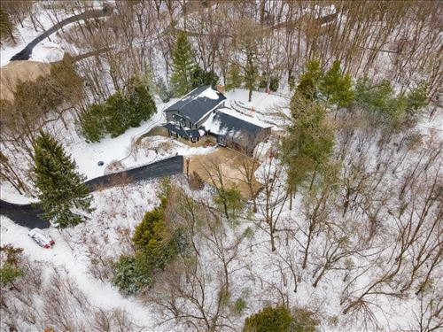 Photo of S79W35920 Timber Ct, Eagle, WI 53119 (MLS # 1732556)