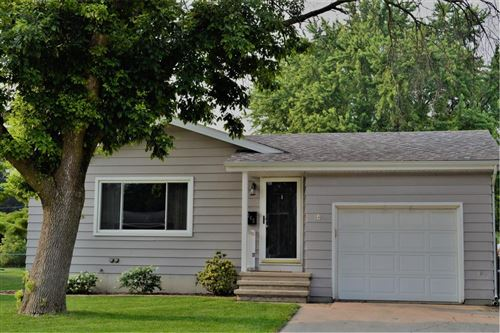 Photo of 345 Sibley St, Fond Du Lac, WI 54935 (MLS # 1753556)