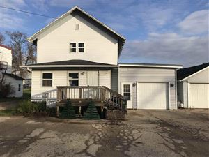 Photo of W9692 County Road D, Beaver Dam, WI 53916 (MLS # 1844556)