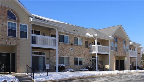 Photo of 1441 Garay Ln #7, Port Washington, WI 53074 (MLS # 1667557)