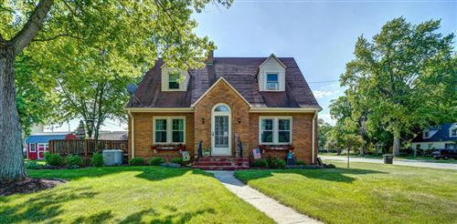 Photo of 300 S 3rd St, Waterford, WI 53185 (MLS # 1696557)