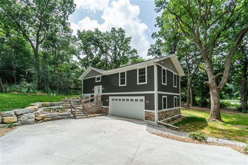 Photo of 5087 Bay Point Dr, Elkhorn, WI 53121 (MLS # 1678558)