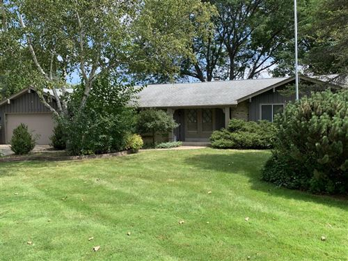 Photo of 7230 N Redwood Rd, Glendale, WI 53209 (MLS # 1705560)