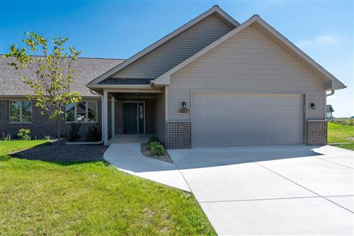 Photo of 227 Windmill Ln, Walworth, WI 53184 (MLS # 1606562)