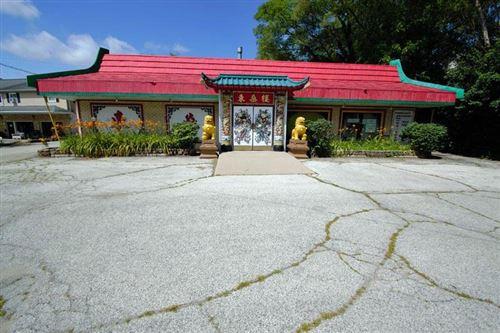 Photo of 305 N Main St, Thiensville, WI 53092 (MLS # 1670563)