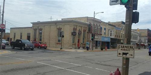 Photo of 317 E Main St, Watertown, WI 53094 (MLS # 1707563)