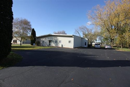 Photo of 806 E Commercial Dr, Whitewater, WI 53190 (MLS # 1714563)