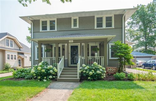 Photo of 526 N 67th St, Wauwatosa, WI 53213 (MLS # 1753563)