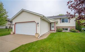 Photo of 1531 Meridian Ave., West Bend, WI 53095 (MLS # 1638564)