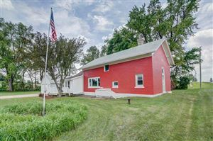Photo of 3329 County Road BN, Cottage Grove, WI 53527 (MLS # 1860565)