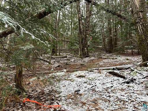 Photo of Lot 3 Blue Wing Bay Rd, Bayfield, WI 54814 (MLS # 6095565)