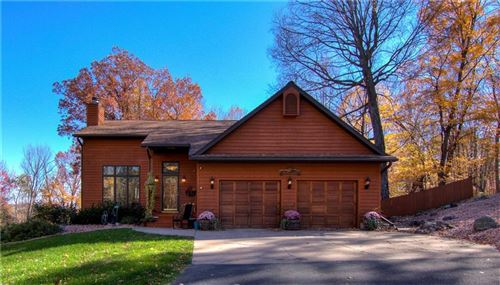 Photo of 137 E DIVISION ST, FOND DU LAC, WI 54935 (MLS # 1559566)