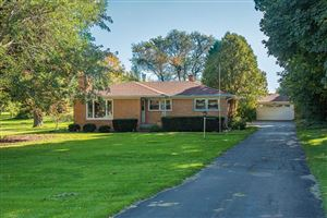 Photo of 6623 Durand Ave, Mount Pleasant, WI 53406 (MLS # 1663566)