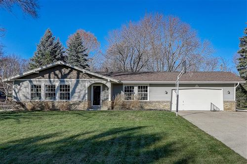 Photo of S71W20002 Tomar Ln, Muskego, WI 53150 (MLS # 1718566)