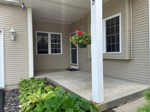 Photo of 351 S Wisconsin St #5, Whitewater, WI 53190 (MLS # 1753568)