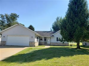 Photo of 1343 Colonial DR, Watertown, WI 53098 (MLS # 1657570)