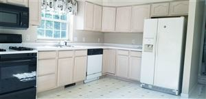 Photo of 3340 WHITING AVENUE #Unit #6, Stevens Point, WI 54481 (MLS # 21811570)