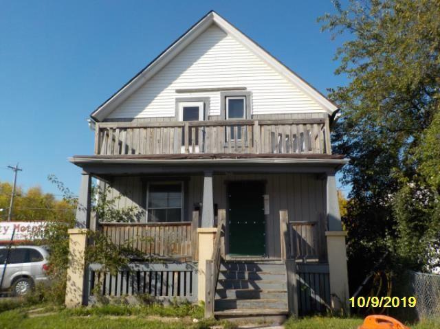 4721 N Hopkins St, Milwaukee, WI 53209 - MLS#: 1663570