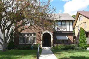 Photo of 2428 E Beverly Rd, Shorewood, WI 53211 (MLS # 1655572)