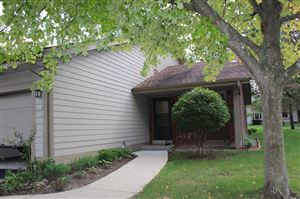 Photo of 4929 S Imperial Dr, Greenfield, WI 53220 (MLS # 1656573)