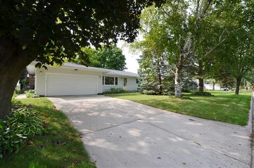 Photo of 240 S Woodland Dr, Whitewater, WI 53190 (MLS # 1709574)