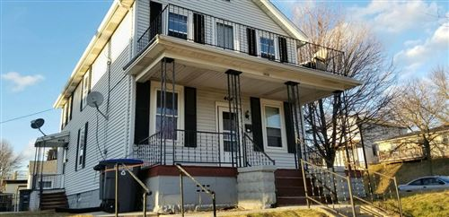 Photo of 404 New York Ave. #406, Sheboygan, WI 53081 (MLS # 1735577)