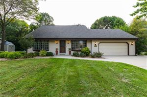 Photo of 8977 S 84th St, Franklin, WI 53132 (MLS # 1658578)