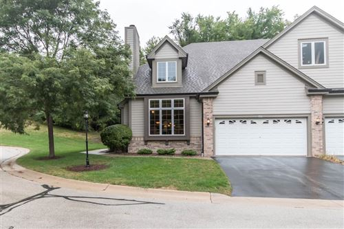 Photo of 3426 Turnberry Oak Dr, Waukesha, WI 53188 (MLS # 1710579)
