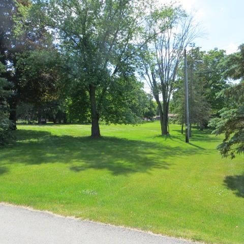 Photo of 3315 Sunny View Ln, Brookfield, WI 53005 (MLS # 1695581)